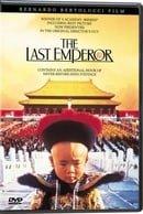 The Last Emperor - Director