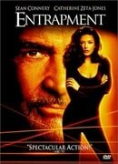 Entrapment [DVD] [1999] [Region 1] [US Import] [NTSC]