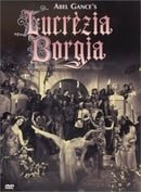 Lucrezia Borgia [DVD] [1935] [Region 1] [US Import] [NTSC]