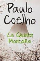 La Quinta Montana