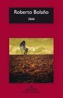 2666 (Coleccion Compactos)