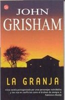 La Granja / A Painted House (Punto de Lectura)