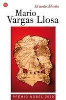 El sueño del celta (Spanish Edition) (Narrativa (Punto de Lectura))