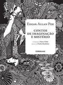 Contos de Imaginacao e Misterio (Em Portugues do Brasil)