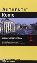 Authentic Rome (Authentic Italy)