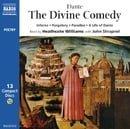 The Divine Comedy - Unabridged