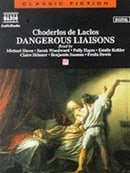 Liaisons Dangereuses: Dangerous Liaisons (Classic Fiction)