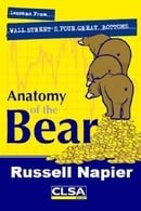 Anatomy of the Bear: Lessons from Wall Street