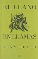 El Llano en Llamas (Idiomas Y Literatura)