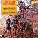 The Five Stairsteps - Greatest Hits