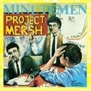 Project Mersh