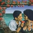 The Postman (Il Postino): Music From The Miramax Motion Picture Soundtrack (1994 Film)