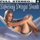 Supersexy Swingin