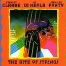 Rite of Strings