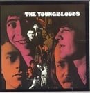 Youngbloods