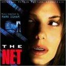 The Net: Original Motion Picture Soundtrack