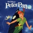 Peter Pan: Classic Soundtrack Series (1953 Film)