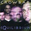 Crowbar [CASSETTE]