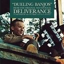 Dueling Banjos: From The Original Soundtrack
