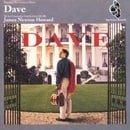 Dave: Original Soundtrack Album