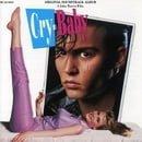 Cry Baby: Original Soundtrack Album