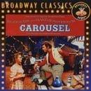 Carousel - Original Film Soundtrack