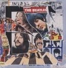 The Beatles Anthology Vol.3 [VINYL]