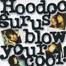 Blow Your Cool
