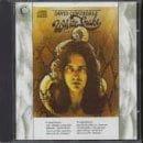 Northwinds/Whitesnake