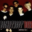 Backstreet Boys [Extra Tracks]