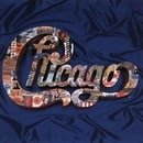 The Heart of Chicago 1967–1998 Volume II