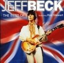The Best of Jeff Beck featuring Rod Stewart