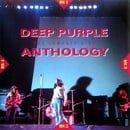 Anthology -27 Tr.-