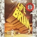 Life of Brian Ost
