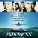 Pushing Tin-The Original Motion Picture Score