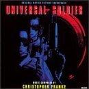 Universal Soldier (1992 Film)