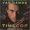Timecop (1994 Film)