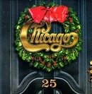 Chicago XXV: The Christmas Album