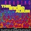 Reading Indie Album