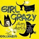 Girl Crazy (1951 Studio Cast)