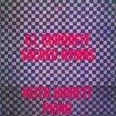 Sacred Hymns of G.I. Gurdjieff