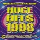 Huge Hits 1998