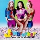 Jawbreaker: Music From The Motion Picture