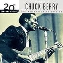 20th Century Masters: The Best Of Chuck Berry
