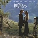 Princess Bride (Mark Knopfler)