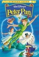 Peter Pan   [Region 1] [US Import] [NTSC]