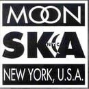Moon Ska, New York, U.S.A.