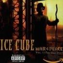 War and Peace Vol.1: the War Disc