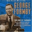The Very Best of George Formby