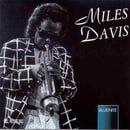 Miles Davis: Cool Jazz Classics